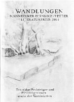 _wsb_150x207_Heinrich-Vetter-2011_1